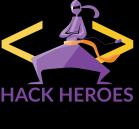 Hack Heroes