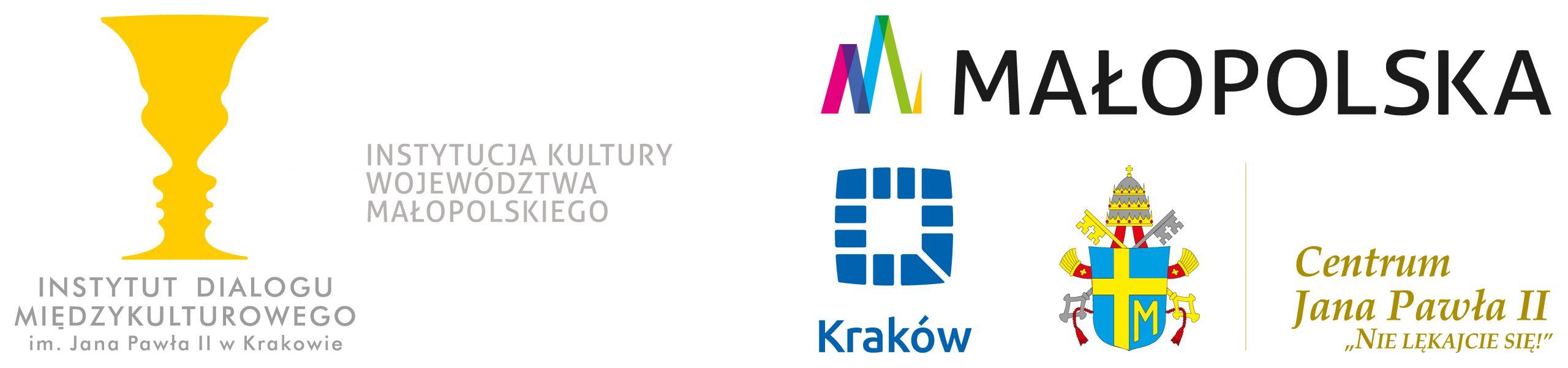 Instytut Dialogu Międzylkulturowego MWM