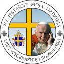 MWM logo