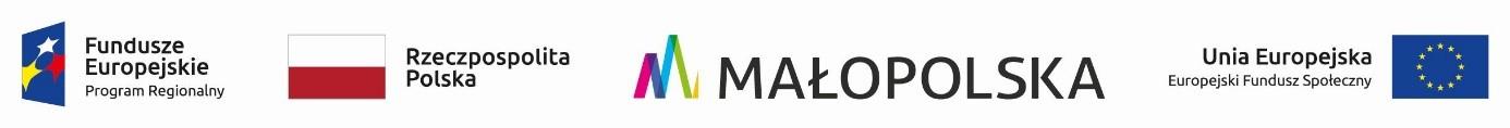 Logo Małopolskie Laboratorium Edukacji Cyfrowej HUMINE