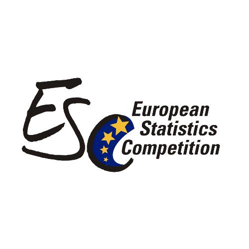 Europejski Konkurs Statystyczny