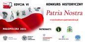 Konkurs Patria Nostra