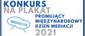 Konkurs MS Mediacje