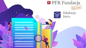 PFR Rok Lema konkurs dla nauczycieli